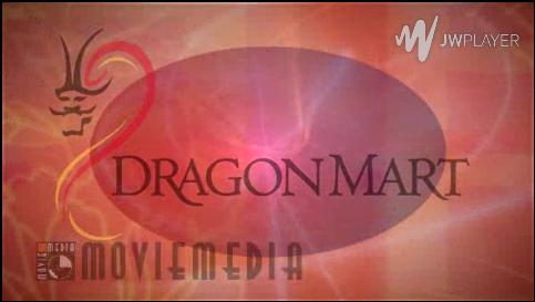 DRAGON MART CHINESE