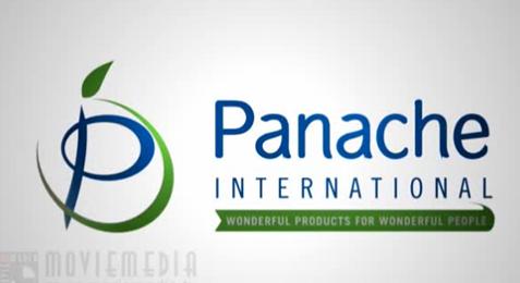 Panache International