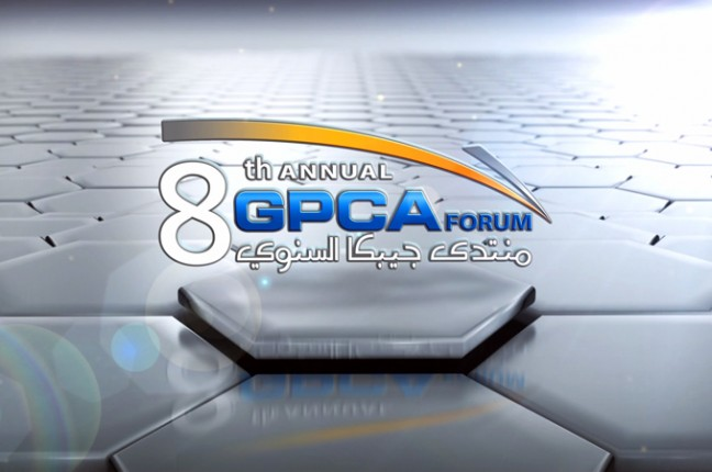 GPCA thannual Forum